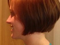 haircutting-class-4-21-13-254
