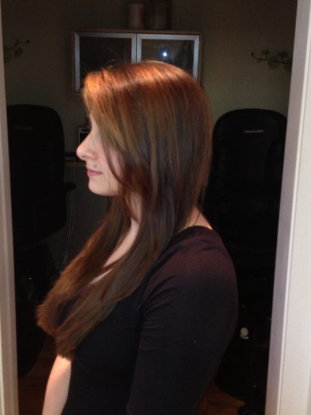 haircutting-class-4-21-13-232