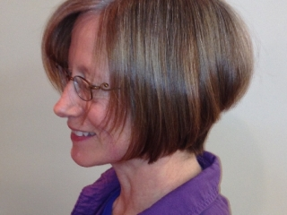 haircutting-class-4-21-13-236