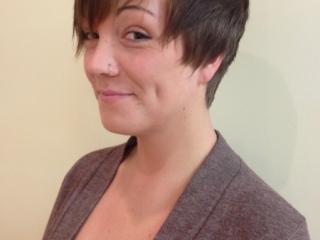 short-hair-side